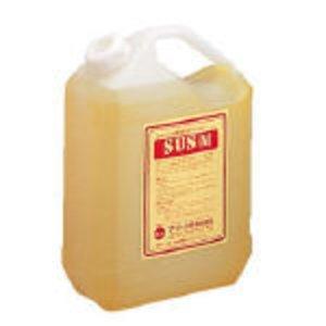 春のコレクション マイト スケーラ焼け取り用電解液 マイト【SUSN4L】(溶接用品・電気溶接用品), 自然堂本舗:6b6204ba --- evilcorplab.com