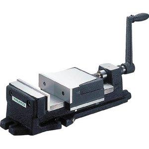 数量は多 TRUSCO F型ミーリングバイス 200mm MF200, cadeaux de coppelia d1e2dc69