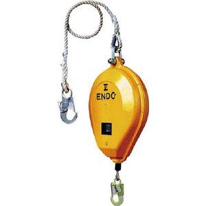 新しい ENDO セルフロック ENDO SL-17H 120kg 17m 120kg SL-17H SL17H ENDO セルフロック SL-17H 120kg 17m SL17H, ウシヅチョウ:69729933 --- mikrotik.smkn1talaga.sch.id