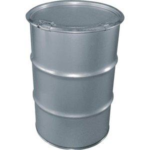 【超歓迎された】 JFE JFE ステンレスドラム缶オープン缶 KD200L【送料無料】【送料無料】JFE ステンレスドラム缶オープン缶 KD200L, シモゴウマチ:a94d360d --- abizad.eu.org