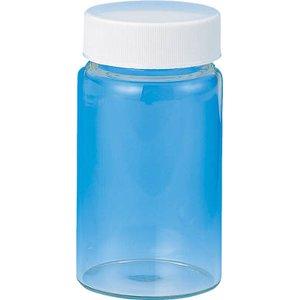 2019年秋冬新作 TGK ネジ口管瓶 白 SV-50A 717040509 ネジ口管瓶 TGK TGK ネジ口管瓶 白 白 SV-50A 717040509, ニシオコッペムラ:2418a9d1 --- frmksale.biz