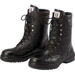 カウくる ミドリ安全 ラバーテック長編上靴 26.0cm RT93026.0 ミドリ安全 ミドリ安全 ラバーテック長編上靴 26.0cm RT93026.0, インナーショップジュネワコー:a5cf8c21 --- rise-of-the-knights.de