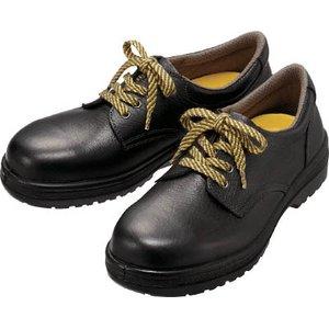 割引クーポン ミドリ安全 静電短靴 28.0cm 静電短靴 RT910S28.0 ミドリ安全 28.0cm ミドリ安全 静電短靴 28.0cm RT910S28.0, サイワイク:511bedc3 --- rise-of-the-knights.de