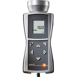最適な価格 テストー LEDストロボスコープ TESTO477, あきばU-SHOP 3d826819