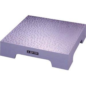 低価格で大人気の ユニ 箱型定盤(A級仕上)300x450x60mm U3045A ユニ 箱型定盤(A級仕上)300x450x60mm ユニ U3045A, 大子町:cb6e4734 --- abizad.eu.org