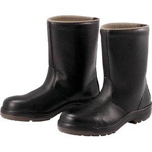 非常に高い品質 ミドリ安全 24.5CM 安全靴 ウレタン2層底 安全靴 半長靴 CF140 24.5CM CF14024.5 CF140 ミドリ安全 ウレタン2層底 安全靴 半長靴 CF140 24.5CM CF14024.5, TT-Mall:3062faf7 --- frmksale.biz