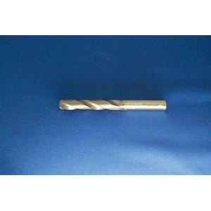 雑誌で紹介された マパール ProDrill-Steel(SCD360)スチール用 外部給油×5D SCD360081022140HA05HP132, IKEGAMI化粧雑貨SHOP5 88e8699d