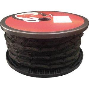 全てのアイテム ユタカ ゴム スパイダーゴム ドラム巻キ 40m ブラック PST17, IL ANGELO 804a5818