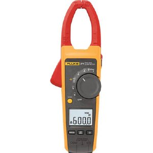 お気に入りの FLUKE クランプメーター(真ノ実効値タイプ) 374 FLUKE FLUKE クランプメーター(真ノ実効値タイプ) 374, 御菓子処松月堂:7e55643a --- extremeti.com