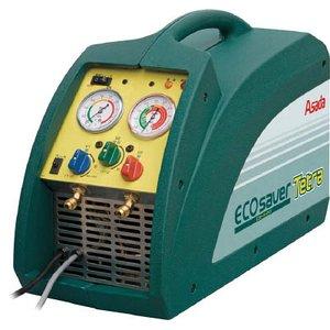 期間限定特別価格 アサダ エコセーバーテトラ ES800, ラコッコ b022dc1e