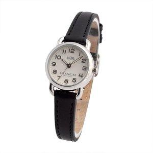 品質が完璧 コーチ COACH 14502286 COACH レディース 腕時計 レディース 14502286【送料無料】, ラブリーコンタクト:55ceb429 --- strange.getarkin.de