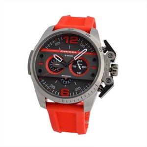 【在庫限り】 ディーゼル DIESEL DZ4388 DZ4388 メンズ メンズ 腕時計 ディーゼル【送料無料】, 布の店ブーケ:6aff37d6 --- pyme.pe