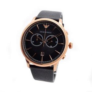 【代引き不可】 エンポリオ・アルマーニ EMPORIO EMPORIO ARMANI AR1792 AR1792 Classic Classic Collection メンズ 腕時計【送料無料】, CHILL IN DA HOUSE:7ae89533 --- 5613dcaibao.eu.org