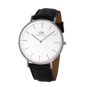【超特価】 DanielWellington 腕時計 ダニエルウェリントン DW00100020 メンズ レディース ブランド プレゼント ギフト 誕生日【送料無料】, ゼロスポーツ eac49cd8