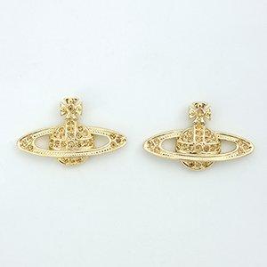 海外ブランド  ヴィヴィアンウエストウッド ピアス Vivienne Vivienne 0019-14-62 Westwood 0019-14-62 ピアス レディース, イチシチョウ:175d425e --- blog.buypower.ng