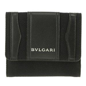 公式の店舗 BVLGARI ブルガリ 33778 CANVAS/BLK レディース【送料無料 CANVAS/BLK】【送料無料 33778 BVLGARI】BVLGARI ブルガリ 33778 CANVAS/BLK レディース, 大工道具金物の専門通販アルデ:99339c26 --- peggyhou.com