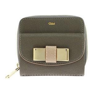 正規通販 Chloe クロエ 3P0503-753/06T 二つ折り財布 レディース 二つ折り財布, ジェイエスジェイ 60c2a97b