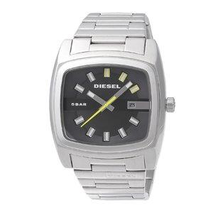 低価格の DIESEL ディーゼルDZ1556腕時計 DIESEL DIESEL ディーゼルDZ1556腕時計, ニコニコのり:510dd617 --- abizad.eu.org