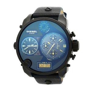 買い保障できる DIESEL ディーゼルDZ7127 メンズ 腕時計 DIESEL ディーゼルDZ7127 メンズ メンズ 腕時計, エルアミーゴ:c013362c --- dpu.kalbarprov.go.id