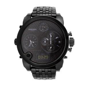 【メール便無料】 DIESEL ディーゼルDZ7254 メンズ 腕時計【送料無料】, ミブマチ 889e5be6