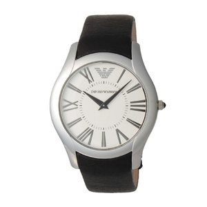 熱い販売 EMPORIO ARMANI EMPORIO エンポリオ・アルマーニAR2020腕時計 EMPORIO ARMANI ARMANI エンポリオ・アルマーニAR2020腕時計, 広尾郡:a05a6960 --- deutscher-offizier-verein.de