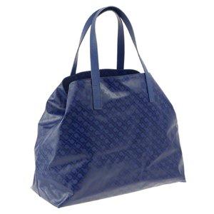 週間売れ筋 GHERARDINI ゲラルディーニ GH0994 TP/SAPHIRE 手提げバッグ レディース 手提げバッグ, オオノシ 840164ac