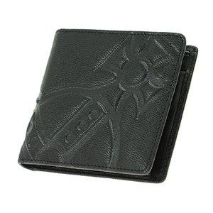 注文割引 Vivienne Westwood ヴィヴィアン・ウエストウッド 0730V-GIANT ORB/NER 二つ折り財布二つ折り財布, ザクザクマーケット 3e18758b