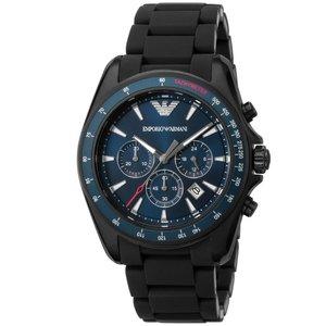 【公式ショップ】 EMPORIOARMANI エンポリオ 腕時計・アルマーニ AR6121 ブランド 時計 腕時計 メンズ 時計 メンズ 誕生日 プレゼント ギフト カップル()【送料無料】【送料無料】EMPORIOARMANI エンポリオ・アルマーニ AR6121 ブランド 時計 腕時計 メンズ 誕生日 プレゼント ギフト カップル, THE COUNTRY TOKYO:5f7e60a6 --- 5613dcaibao.eu.org