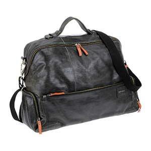 素晴らしい品質 DIESEL ディーゼル X01765-PS994/T8013 ボストン(き)【送料無料】, メンズアパレル通販 8a15395f