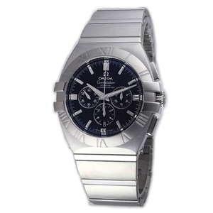【大特価!!】 オメガ 1514.51 OMEGA 腕時計 腕時計 コンステレーションダブルイーグル 1514.51 メンズ (き)【送料無料】 OMEGA【送料無料】, 岩手郡:1ee6969a --- stratagemfx.com