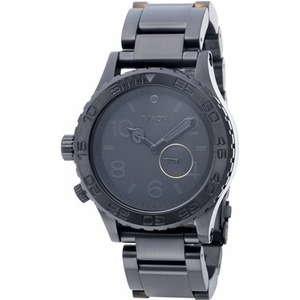 【待望★】 NIXON ニクソン THE 42-20 TIDE メンズ A035001 TIDE メンズ 腕時計【送料無料 42-20】【送料無料】, Smart Tap:04911ba8 --- parker.com.vn
