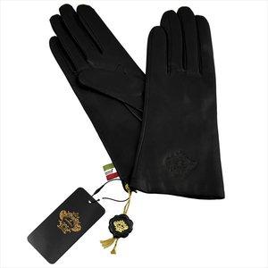 【即出荷】 OROBIANCO オロビアンコ レディース手袋 ORL-1582 BLACK ギフト Leather glove プレゼント 羊革 ウール BLACK 7(20cm) 手袋 ギフト プレゼント クリスマス【送料無料】【送料無料】OROBIANCO オロビアンコ レディース手袋 ORL-1582 Leather glove 羊革/ウール BLACK 7(20cm) 手袋 ギフト プレゼント クリスマス, THE ITAYA OUTLOW SERVICE:1560610d --- reginathon.de
