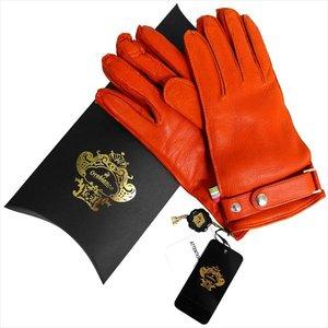 期間限定特別価格 OROBIANCO Leather オロビアンコ メンズ手袋 ORM-1404 Leather glove glove ウール 羊革 ウール ORANGE サイズ:8.5(24cm) プレゼント クリスマス【送料無料】【送料無料】OROBIANCO オロビアンコ メンズ手袋 ORM-1404 Leather glove 羊革 ウール ORANGE サイズ:8.5(24cm) ギフト プレゼント クリスマス, ATENダイレクト:a1a0ec5e --- parker.com.vn