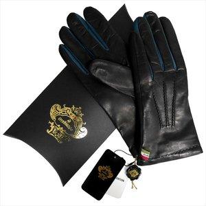 想像を超えての OROBIANCO オロビアンコ メンズ手袋 ORM-1406 Leather glove glove プレゼント 羊革 Leather ウール BLACK サイズ:8(23cm) ギフト プレゼント クリスマス【送料無料】【送料無料】OROBIANCO オロビアンコ メンズ手袋 ORM-1406 Leather glove 羊革 ウール BLACK サイズ:8(23cm) ギフト プレゼント クリスマス, ミウラグン:202a8f7f --- parker.com.vn