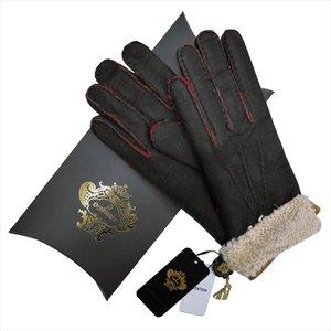 新作からSALEアイテム等お得な商品満載 OROBIANCO オロビアンコ ORM-1410 メンズ手袋 オロビアンコ ORM-1410 Leather glove 羊革 BLACK プレゼント CAMEL サイズ:8(23cm) ギフト プレゼント クリスマス【送料無料】【送料無料】OROBIANCO オロビアンコ メンズ手袋 ORM-1410 Leather glove 羊革 BLACK CAMEL サイズ:8(23cm) ギフト プレゼント クリスマス, 逆輸入:cddcec46 --- frmksale.biz