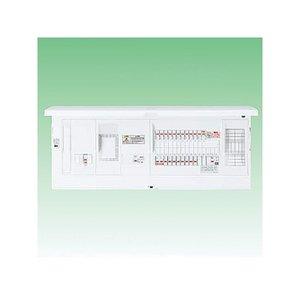 非常に高い品質 パナソニック 分電盤 太陽光発電・エコキュート・電気温水器・IH リミッタースペース付 50A BHSF35122S3, ミナミカワチマチ 90282d85