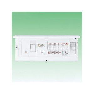 即日発送 パナソニック 分電盤 太陽光発電・エコキュート・IH リミッタースペース付 75A BHSF3782S2, リサイクルショップメイクバリュー ef918a86