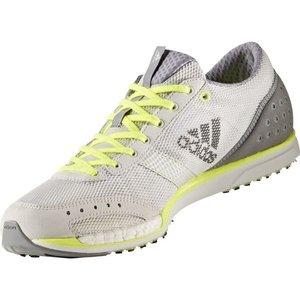 【日本限定モデル】 adidas(アディダス) adiZERO takumi takumi sen BOOST BOOST 3 BA8242【カラー】グレーワン×ナイトメット×グレースリー 3【サイズ】235【送料無料】【送料無料】adidas(アディダス) adiZERO takumi sen BOOST 3 BA8242【カラー】グレーワン×ナイトメット×グレースリー【サイズ】235, クリケットオンラインストア:48c9155c --- abizad.eu.org