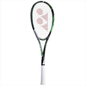 最高の Yonex(ヨネックス) ソフトテニスラケット LASERUSH LR9S 9S(フレームのみ) LR9S LASERUSH【カラー】ブライトグリーン【サイズ】UL1【送料無料】【送料無料】Yonex(ヨネックス) ソフトテニスラケット LASERUSH 9S(フレームのみ) LR9S【カラー】ブライトグリーン【サイズ】UL1, 糸のきんしょう:a0d760c8 --- mikrotik.smkn1talaga.sch.id