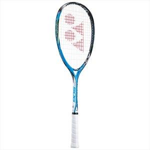 日本製 Yonex(ヨネックス) ソフトテニスラケット NEXIGA 50G 50G NXG50G ネクシーガ50G(フレームのみ) NXG50G NEXIGA ブライトブルー【送料無料】【送料無料】Yonex(ヨネックス) ソフトテニスラケット NEXIGA 50G ネクシーガ50G(フレームのみ) NXG50G【カラー】ブライトブルー【サイズ】UL1, ザッカーグplus いいもの見つけた:8946adf0 --- crypto2020.com