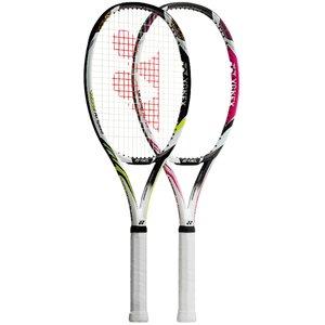 魅力的な ヨネックス Yonex テニス 硬式 硬式 ヨネックス ラケット Vコアエックスアイスピード VCXS テニス【送料無料】【送料無料】ヨネックス Yonex テニス 硬式 ラケット Vコアエックスアイスピード VCXS, ウォークタウン:7514dd65 --- frmksale.biz