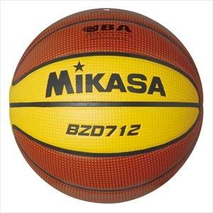 おすすめネット ミカサ(mikasa) BZD712 バスケットボール 国際公認球 国際公認球 検定球7号 ディンプル ミカサ(mikasa)【送料無料】【送料無料 BZD712】ミカサ(mikasa) BZD712 バスケットボール 国際公認球 検定球7号 ディンプル, アマグン:1bcbed30 --- ahead.rise-of-the-knights.de