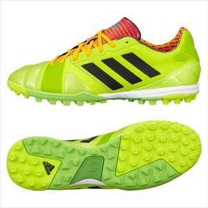 【激安大特価!】 adidas アディダス サッカー ナイトロチャージ 2.0 TRX TF スパイク D67020【送料無料】, 西区 5d85938e