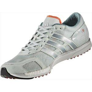 有名なブランド adidas(アディダス) 2 AQ2441【カラー】ヴェイパーグリーンF16×シルバーメット×ヴェイパースティールF16【サイズ】310【送料無料 2 AQ2441】【送料無料】靴 スニーカー アディダス adidas 陸上 スパイク スポーツ, SATO SHOES STUDIO:3b973e3b --- contrast.bestbikeshots.de