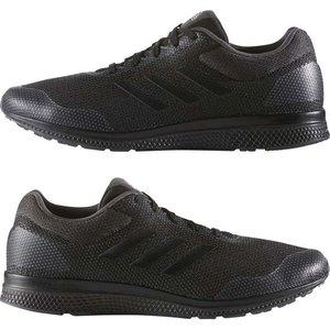 【ギフト】 adidas(アディダス) Mana BOUNCE 2 ARAMIS 2 B39021 Mana【サイズ B39021】305【送料無料】【送料無料】adidas(アディダス) Mana BOUNCE 2 ARAMIS B39021【サイズ】305, 静岡市:ed4ddecc --- cartblinds.com