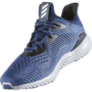 【誠実】 adidas(アディダス) BOUNCE Alpha BOUNCE EM EM BB9040【サイズ】285【送料無料 Alpha】【送料無料】adidas(アディダス) Alpha BOUNCE EM BB9040【サイズ】285, ダフネ(アクセサリー):3e3b9c20 --- mikrotik.smkn1talaga.sch.id