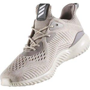 超特価SALE開催! adidas(アディダス) Alpha Alpha BOUNCE BOUNCE EM BB9041【サイズ】285【送料無料】 BB9041【送料無料】adidas(アディダス) Alpha BOUNCE EM BB9041【サイズ】285, 空調服つなぎ&作業着のworkTK:bcd4f420 --- mikrotik.smkn1talaga.sch.id