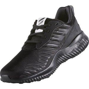 【新品本物】 adidas(アディダス) Alpha BOUNCE BOUNCE RC B42653 B42653【サイズ】300 Alpha【送料無料】【送料無料】adidas(アディダス) Alpha BOUNCE RC B42653【サイズ】300, 日原町:1534566f --- cartblinds.com