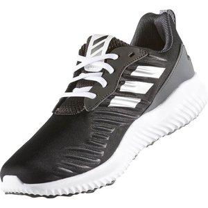 【海外 正規品】 adidas(アディダス) RC Alpha BOUNCE BOUNCE RC B42652 Alpha【サイズ】290【送料無料】【送料無料】adidas(アディダス) Alpha BOUNCE RC B42652【サイズ】290, シラヌカグン:bc9a3436 --- turkeygiveaway.org