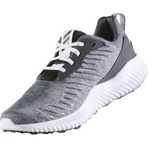 【全商品オープニング価格 特別価格】 adidas(アディダス) B42860 Alpha BOUNCE RC B42860【サイズ】245 RC【送料無料 BOUNCE】【送料無料】adidas(アディダス) Alpha BOUNCE RC B42860【サイズ】245, 自然エネルギー安川商事:47d3ef8c --- mikrotik.smkn1talaga.sch.id